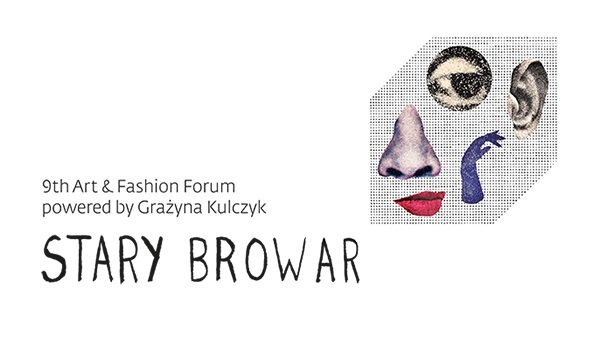 Art&Fashion Forum by Grażyna Kulczyk