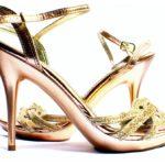 Gdzie znajdęnajlepszą ofertę butów damskich