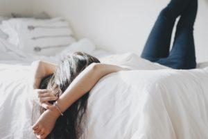 łóżka dla nastolatka