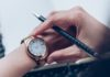 Zegarek z paskiem czy bransoletą