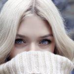 Urządzenia kosmetyczne HI-TECH - dlaczego warto inwestować
