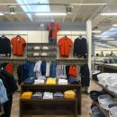 Odzież wiosenna - 3 marki, w produkty których warto się zaopatrzyć
